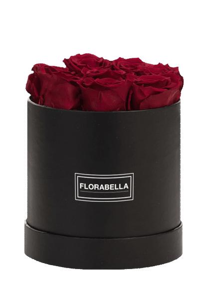m-schwarz-classic-burgundy