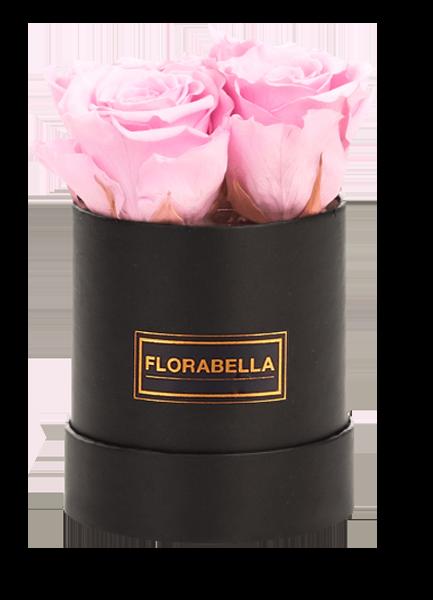 s-schwarz-rosegold-bridal-pink