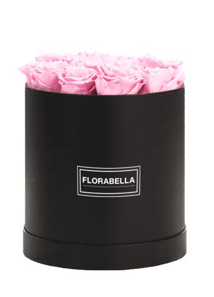 l-schwarz-classic-bridal-pink