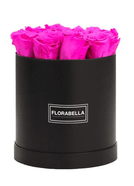 l-schwarz-classic-hot-pink