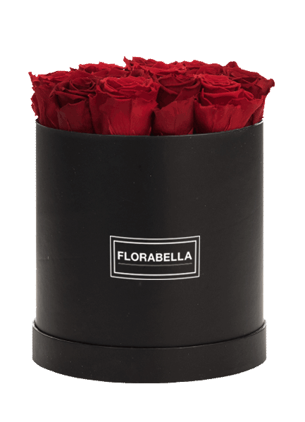 l-schwarz-classic-royal-red