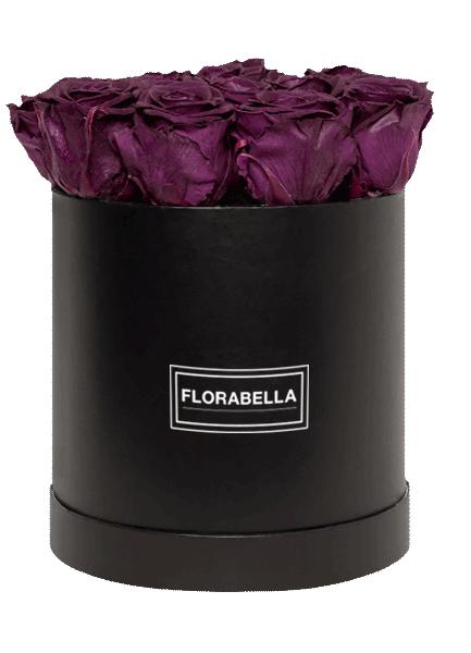l-schwarz-classic-velvet-plum