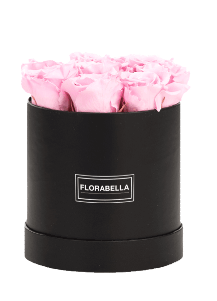m-schwarz-classic-bridal-pink