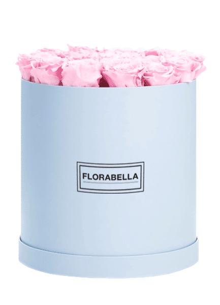 xl-blau-bridal-pink