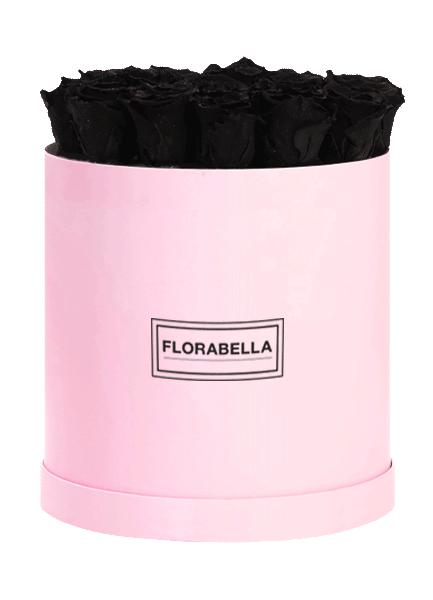 xl-pink-black-beauty