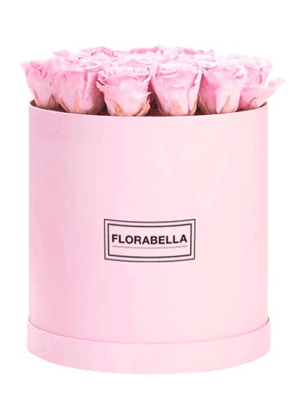xl-pink-bridal-pink