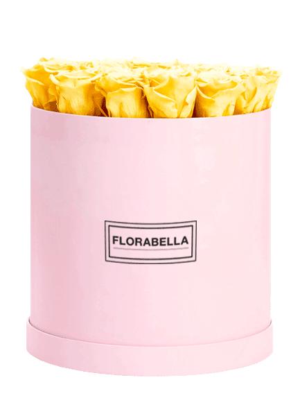 xl-pink-sunny-yellow