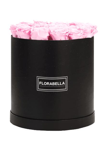 xl-schwarz-classic-bridal-pink