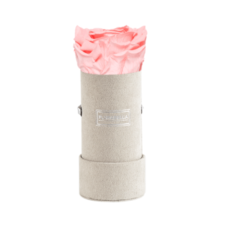 xs-greyvelvet-bridal-pink-lily